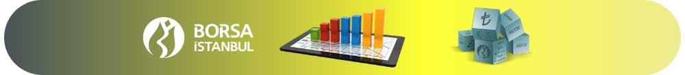 Borsada Temettü Ödeyen Hisseleri Alın Satın