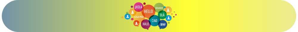 Yabancı Dil Öğretin