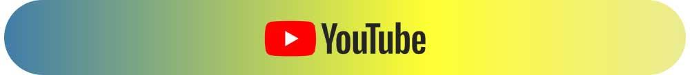 İyi Bir Fikriniz Varsa Youtube Kanalı Açın
