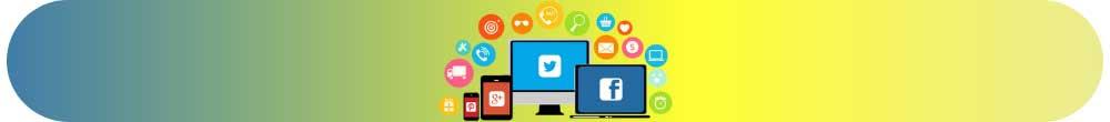 Sosyal Medya Hesaplarını Yönetin