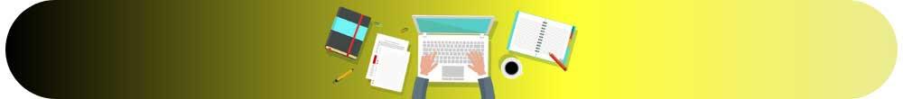 Yazarlık ve Çevirmenlik Yapın